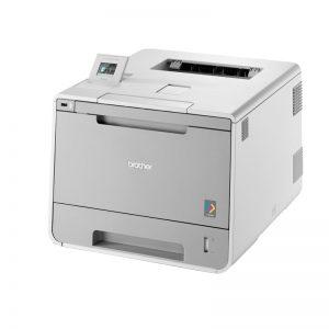 Brother HLL9200CDW Colour Desktop laser printer