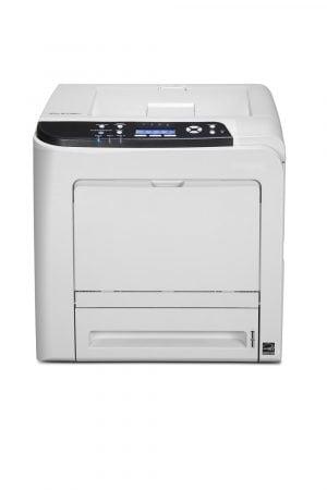 Ricoh SP C320DN Color Laser Printer