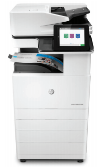 HP E77822 Multifunction