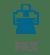 func-icon-fax